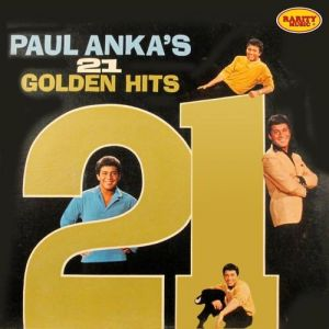 21 Golden Hits Album