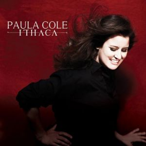 Paula Cole Courage