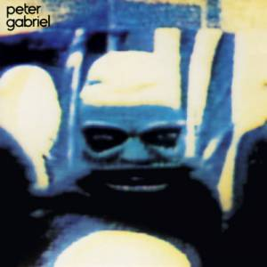 Peter Gabriel 4 (1982) or 'Security' Album