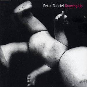 Growing Up Album