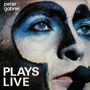 Plays Live Album