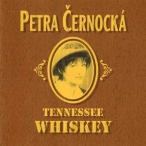 Tennessee Whiskey Album