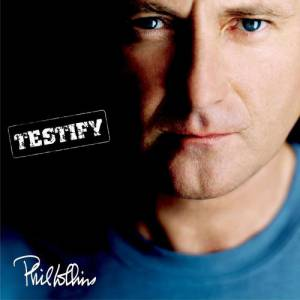 Phil Collins Testify, 2002