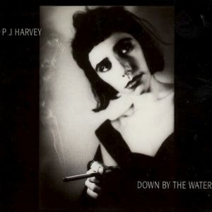 Down by the Water Album