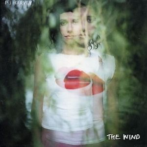 The Wind Album