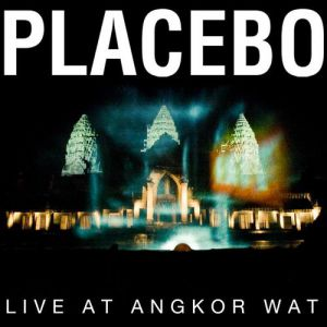 Placebo protege moi english lyrics