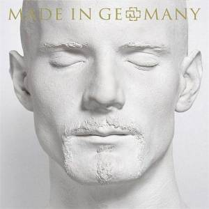 Made in Germany: 1995 – 2011 - album