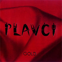 Plavci Gold Album
