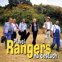 Rangers - Plavci Rangers na cestách, 2000