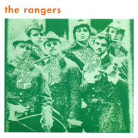 The Rangers I. Album