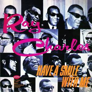 Have A Smile With Me Album