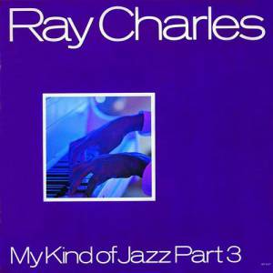 My Kind Of Jazz, Part 3 Album