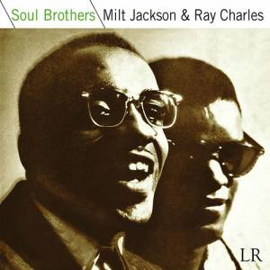 Soul Brothers Album