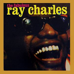 The Fabulous Ray Charles Album