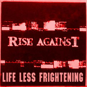 rise against drones lyrics with Rise Against on 191473421635056134 besides Cuando Las Aguilas Vuelvan Volar further Rise Against furthermore Celeb Siblings in addition 2013 01 01 archive.