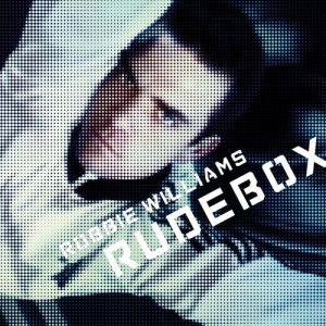 Robbie Williams Rudebox, 2006