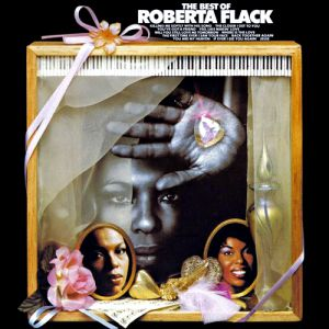 The Best of Roberta Flack Album