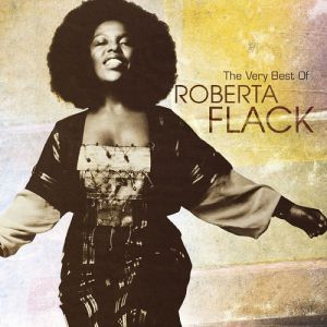 The Very Best of Roberta Flack Album