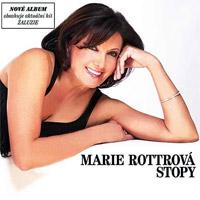 Marie Rottrová Vysoko V Horách • To Mám Tak Ráda