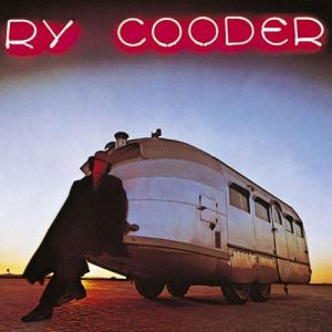 Ry Cooder Ry Cooder, 1995