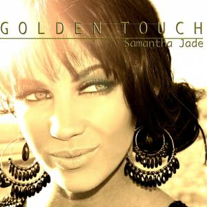 The Golden Touch Album