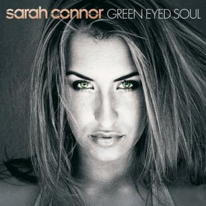 Green Eyed Soul - album