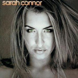 Sarah Connor - album