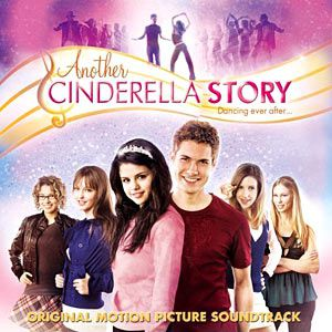 Another Cinderella Story Album