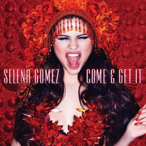 Come & Get It Album