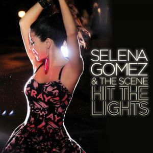 Hit the Lights - album