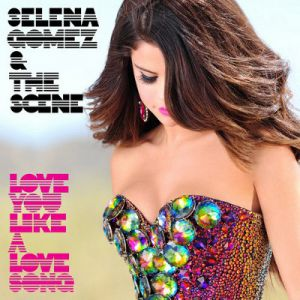 Love You Like a Love Song - album