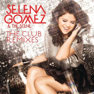 The Club Remixes - album