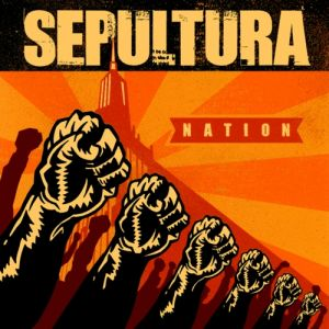 Sepultura Nation, 2001