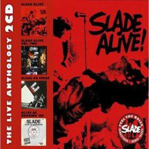 Take Me Back Home Lyrics Slade