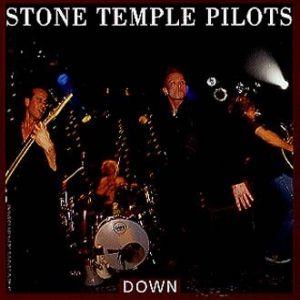 diskografie stone temple pilots. Black Bedroom Furniture Sets. Home Design Ideas