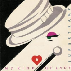 Supertramp - My Kind Of Lady - YouTube