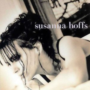 Susanna Hoffs - album