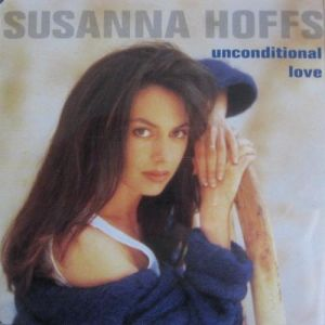 Unconditional Love - album