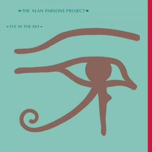 The Alan Parsons Project Eye In The Sky, 1982