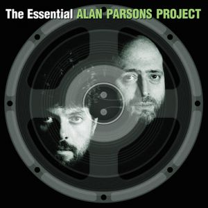 The Essential Alan Parsons Project - album
