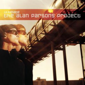 Ultimate The Alan Parsons Project - album
