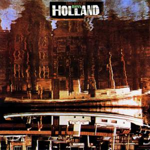 Holland Album