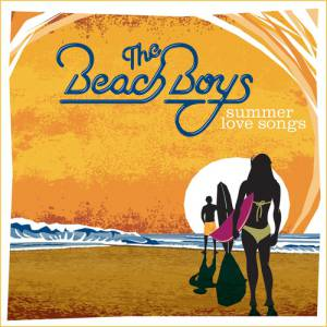 Summer Love Songs Album