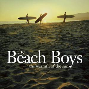 The Warmth of the Sun Album