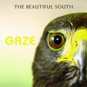 The Beautiful South Gaze, 2003