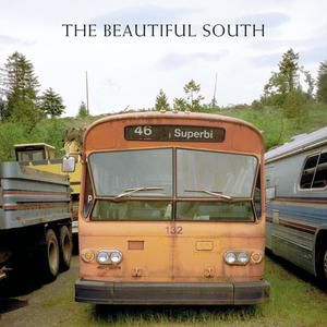 The Beautiful South Superbi, 2006