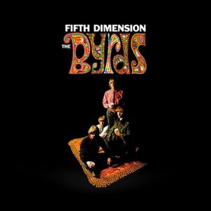 Fifth Dimension - album