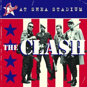 Live at Shea Stadium - album