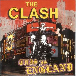 This Is England - album