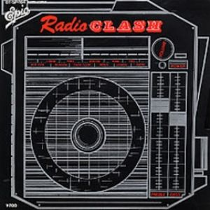 This Is Radio Clash - album